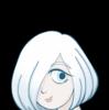 DahliaFay's avatar