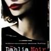 DahliaNoire's avatar