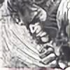 dahloos's avatar