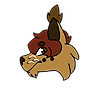 DahLynx's avatar