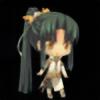 dahlys's avatar
