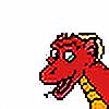 dahnak's avatar