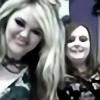 dahnieCORE89's avatar
