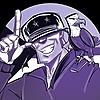 DahNight's avatar