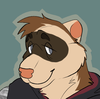 DaHoboJoe's avatar