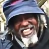dAHoboplz's avatar
