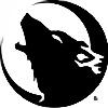 DaHoku's avatar