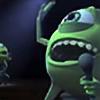 DaHooplerzMan's avatar