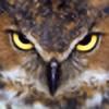 Dahooter01's avatar