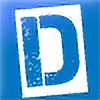 dahouse1123's avatar