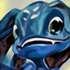 DahriusArt's avatar