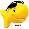 DahSnakDatSmalsBck's avatar