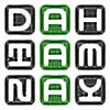 Dahtamnay's avatar