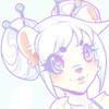 Dahviesangel's avatar