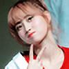 dahyunggchae1kim's avatar