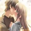 dai-chan-lover's avatar