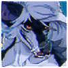 dai-die's avatar