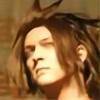 Dai-light's avatar