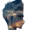 DAI-SAMURAI's avatar