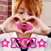 Dai-tube-Kao-fan's avatar