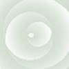 dai1313's avatar