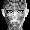 dai71th's avatar