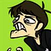 Daiacos's avatar