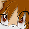 DaiaGatitaXx's avatar