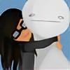 Daiana-Daiamondo's avatar