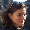 DaianaDallArche's avatar
