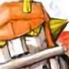 daiapollon's avatar