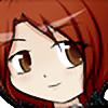 Daiasoes's avatar