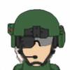 daica832015's avatar