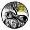 Daicelf's avatar