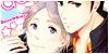 Daichi-x-Sugawara's avatar