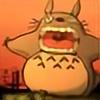 daichimax's avatar