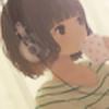 DaichiTwin02's avatar