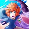 Daichizen's avatar
