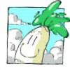 daicombo's avatar