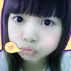 daidai8818's avatar