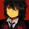Daidairo's avatar