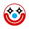 Daidalust's avatar