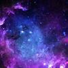 Daidek's avatar