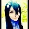 DaidoCosplay's avatar