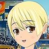 Daiger1975's avatar