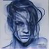 DAIGL's avatar