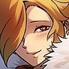 DaigokunArt's avatar