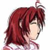 DaiGurrenDrift's avatar