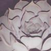 dAiheart's avatar