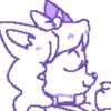 daiifukuu's avatar